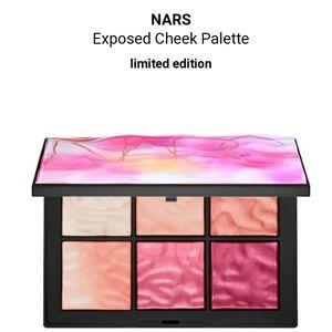 🔥 BNIB 🔥 Limited Edition NARS EXPOSED